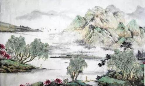 宿甘露寺僧舍