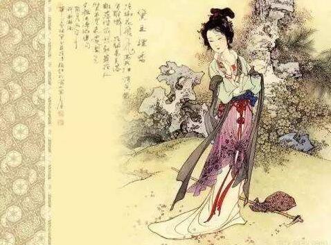 山亭柳·赠歌者